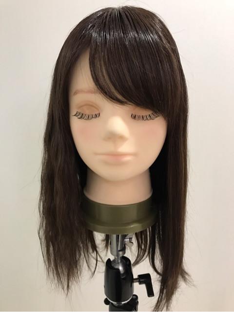 680747c7b8cb1b 上野サロン公式ブログ | 自然なウィッグ・エクステの専門店アクアドール ...